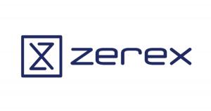zerex kupony