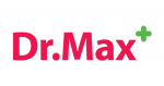 Výpredaj balíčkov až do -50% na DRMAX.sk
